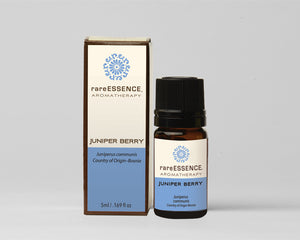 Oil Juniper Berry 5Ml
