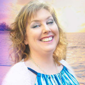September 22, 2020 - Tuesday 5-6:30pm - You Don't Have to Die to Transform - with Kelli Lee Sappenfield