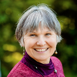 March 08, 2020 - Sunday 1-5:30pm - Activate Self-Alignment with the Key Astrology Cycles of Spring - with Sheila Bélanger