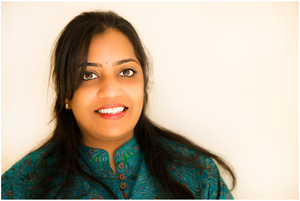 March 05, 2021 - Friday 6-7:30pm PST - Free! Healing through the Akashic Records Online - with Srimanju Katragadda - Webinar
