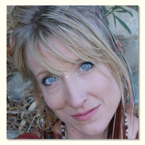 February 22, 2019 - Friday 7-9pm - Kirtan & Sacred Songs - with Johanna Beekman with Rob & Melissa