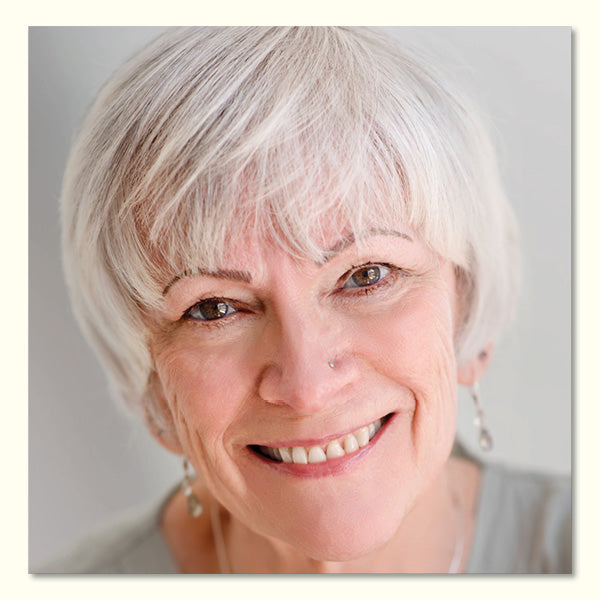 May 02, 2019 - Thursday 7-8:50pm - Rules for Self-Care in Politically Charged Times - with Janaki Severy