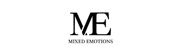 Mixed Emotions Boutique
