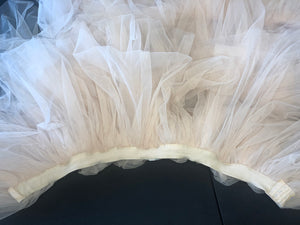 FairyTale | Tulle Belt