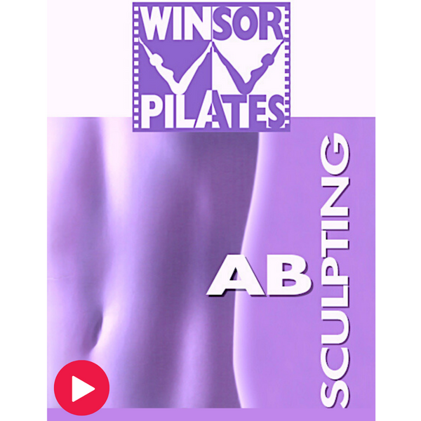 Ab Sculpting