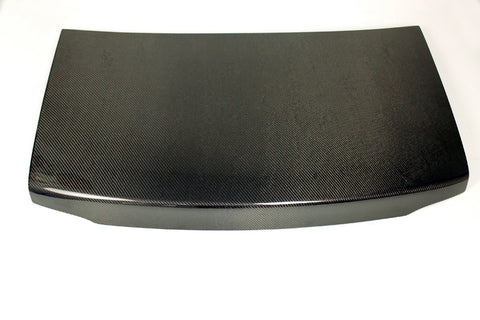 Boot Lid OEM - Suit NA