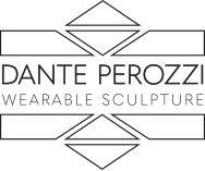 Dante Perozzi Jewelry is dedicated to providing timeless wearable art that moves beyond simple adornment, finding balance between art and everyday expression through jewelry that revels in line, shape and form.