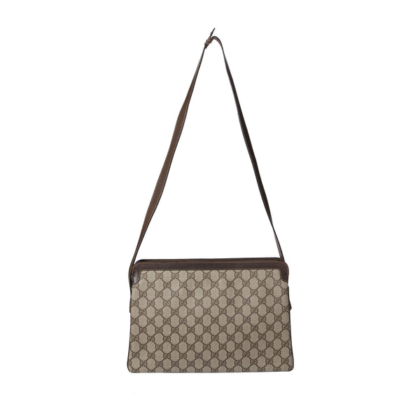 f5d374d2d971 Sold -Gucci Classic Crossbody Bag. Vintage! – Coco et Louis