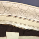 Gucci Guccissima Wave Bag - Gorgeous! Coco et Louis