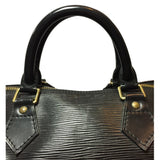 Louis Vuitton Epi Leather Speedy 30. Beauty! Coco et Louis
