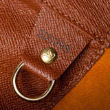 Louis Vuitton Monogram Musette Crossbody Bag. Lovely! Coco et Louis