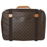 Louis Vuitton Monogram Satellite Travel Bag.  Perfect Carry-On! - Coco et Louis - 2
