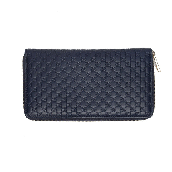 Gucci Guccissima Large Wallet/Clutch. Breathtaking! - Coco et Louis - 1