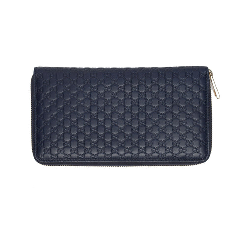Louis Vuitton Steel Grey Embossed Vernis Leather Wallet. Lovely!