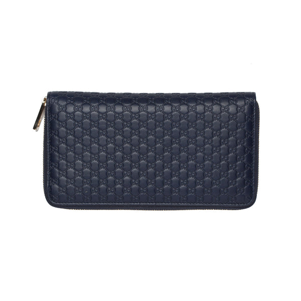 Gucci Guccissima Large Wallet/Clutch. Breathtaking! - Coco et Louis - 2