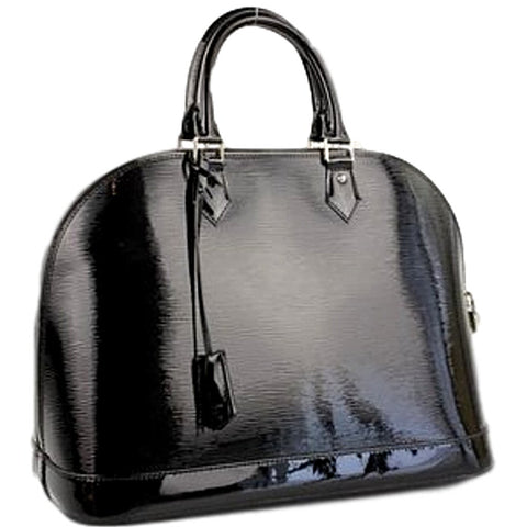 SOLD - Chanel Black Caviar Jumbo Shoulder Bag.  Spectacular!
