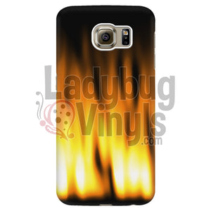 Fire Phone Case - LadybugVinyls