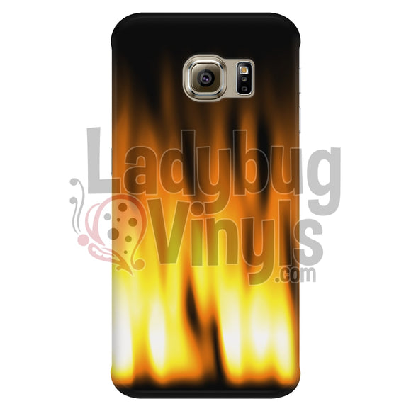 Fire Phone Case Galaxy S6 Edge Cases