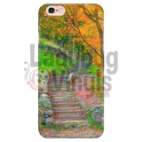 Stairway Phone Case Iphone 6/6S Cases