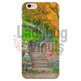 Stairway Phone Case Iphone 7/7S Cases