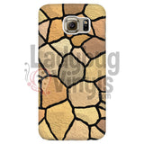 Stone Phone Case - LadybugVinyls