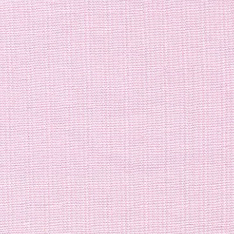 Devonstone Collecton Solids Pink