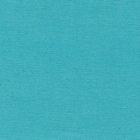 Devonstone Collecton Solids Barrier Blue