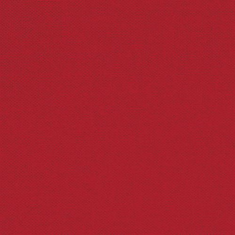 Devonstone Collecton Solids Merlot Red