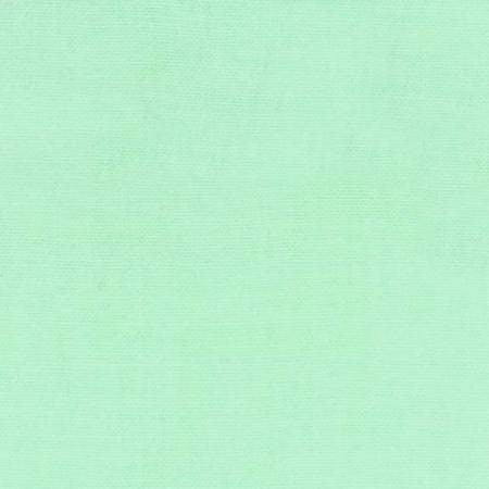 Michael Miller Couture Solids Seafoam