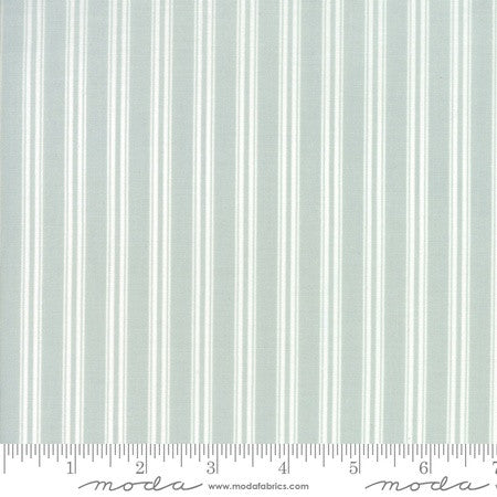 Moda Hushabye Hollow Stripe Breeze