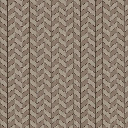 Camelot Wilderness Taupe Weave