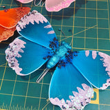 Butterfly Wings Photography Prop