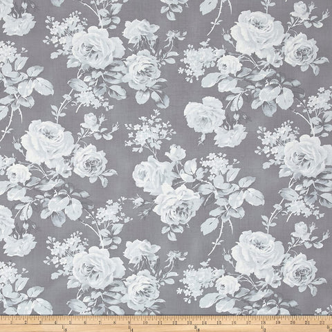 Tanya Whelan Shades of Roses Main Grey
