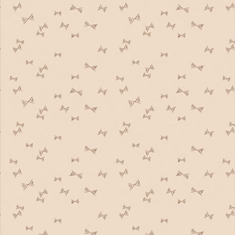 {Pre-Order Aug/Sept} Art Gallery Fabrics Bookish Flights of Fancy Vellum