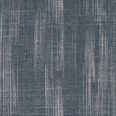 The Denim Studio Yarn Dyed Fabric  Crosshatch Textured Denim Babbling Brook