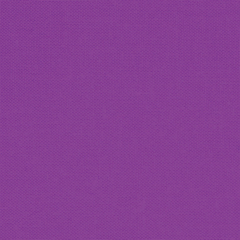 Devonstone Collecton Solids Grape Juice