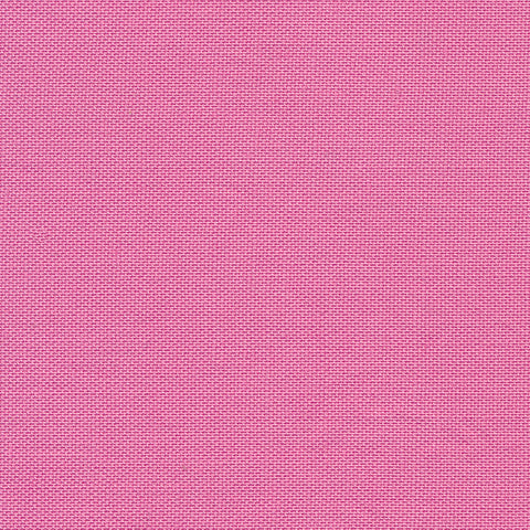 Devonstone Collecton Solids Light Pink