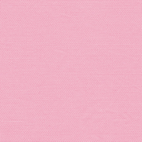 Devonstone Collecton Solids Pixie Pink
