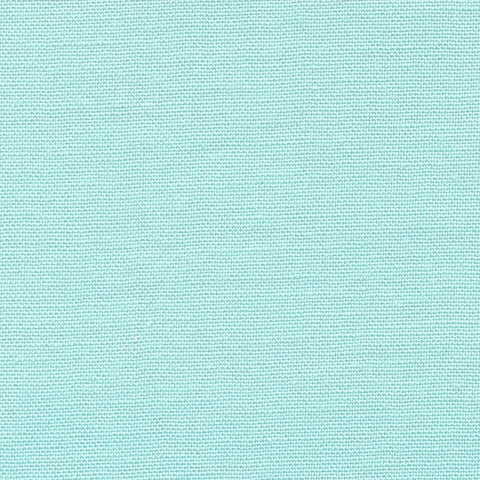 Devonstone Collecton Solids Seafoam