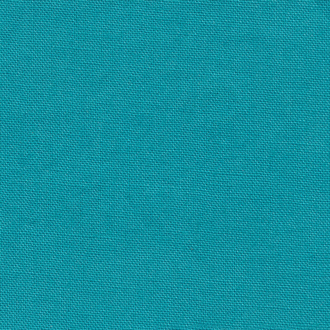 Devonstone Collecton Solids Bondi Blue