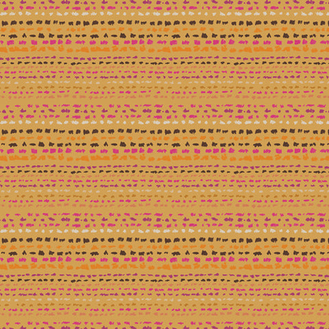 {New Arrival} Art Gallery Fabrics Marrakesh Fusion Traveler Marrakesh
