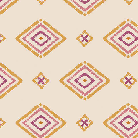 {New Arrival} Art Gallery Fabrics Marrakesh Fusion Zanafi Marrakesh