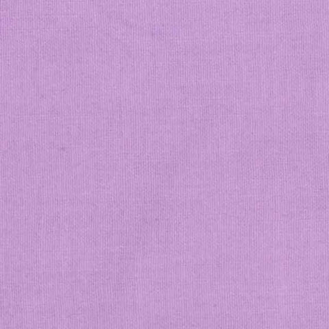 Michael Miller Couture Solids Wisteria