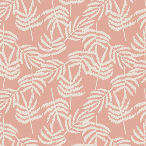 {Pre-Order March/April} Art Gallery Fabrics Lilliput Ferngully