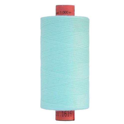 Rasant Thread Pale Aqua 120 Colour 1616