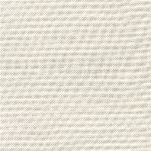 Devonstone Collecton Solids Natural Cream