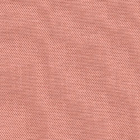 Devonstone Collecton Solids Peach