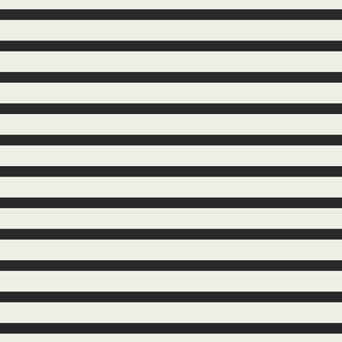 Art Gallery RAYON Striped Classic Stripes