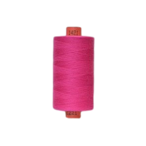 Rasant Thread Dark Pink 120 Colour 1421