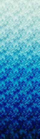 {New Arrival} Hoffman Fabrics Backsplash Digital Ice Blue Backsplash Digitally Printed